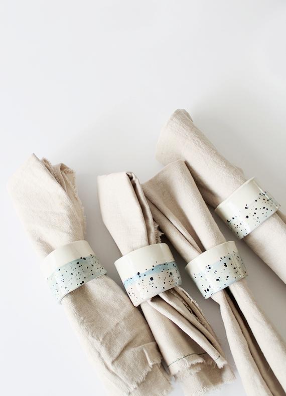 diy-faux-ceramic-napkin-rings-almostmakesperfect2.png