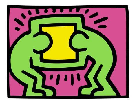 keith-haring-pop-shop-tv_a-G-9080224-8880730.jpg
