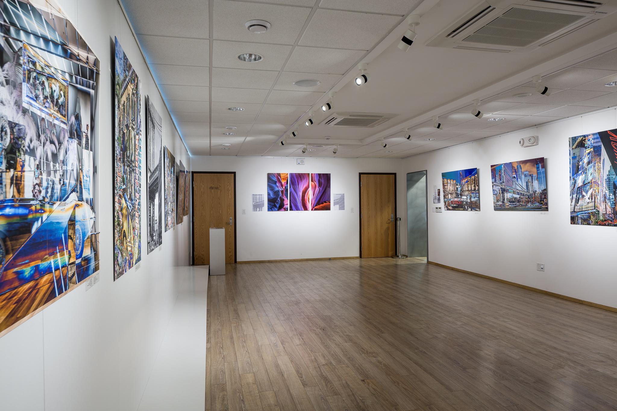 gallery (4).jpg