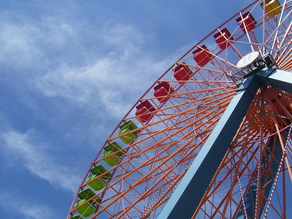 ferris-wheel-459856_960_720.jpg