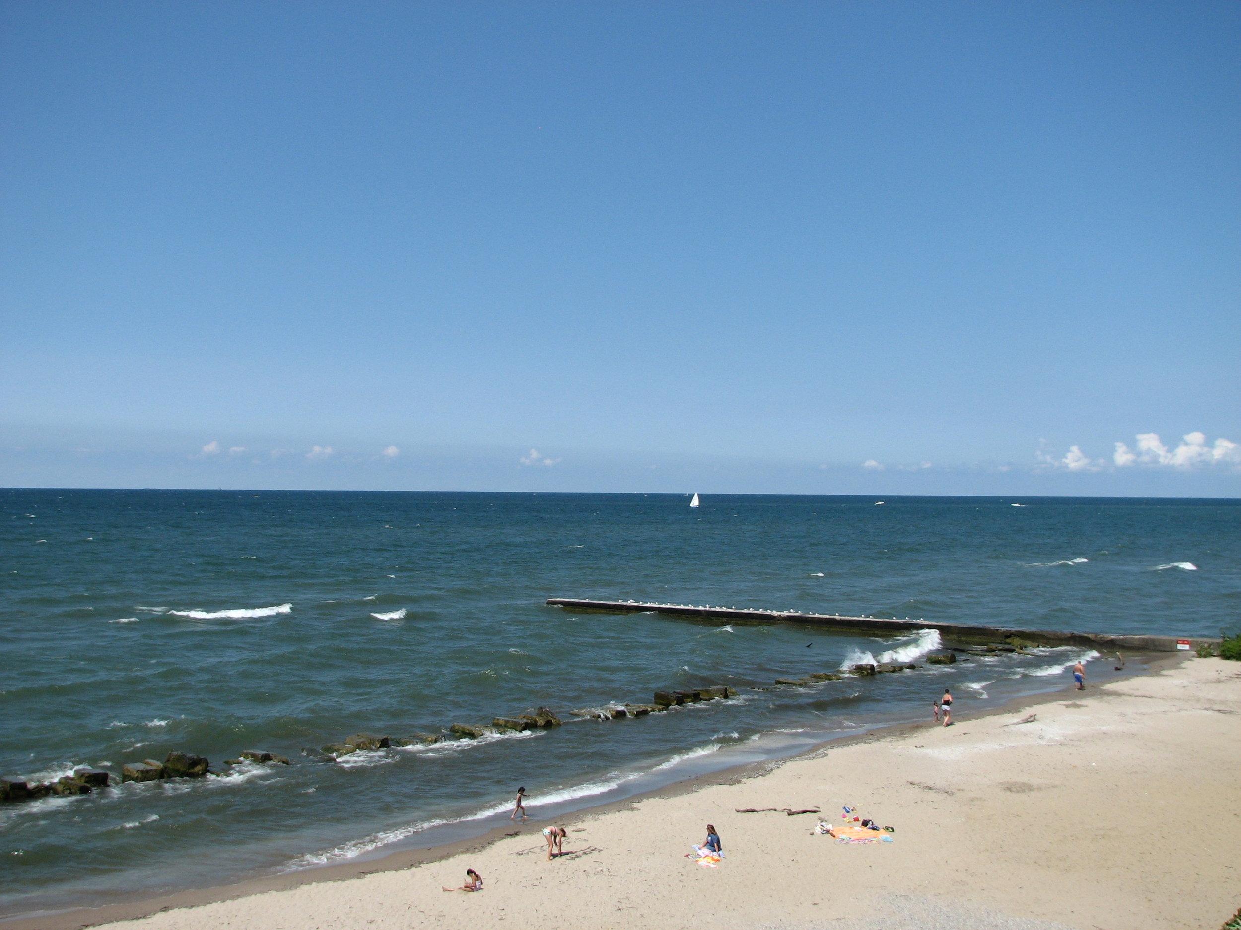 Rocky_River_Park_Beach.jpg