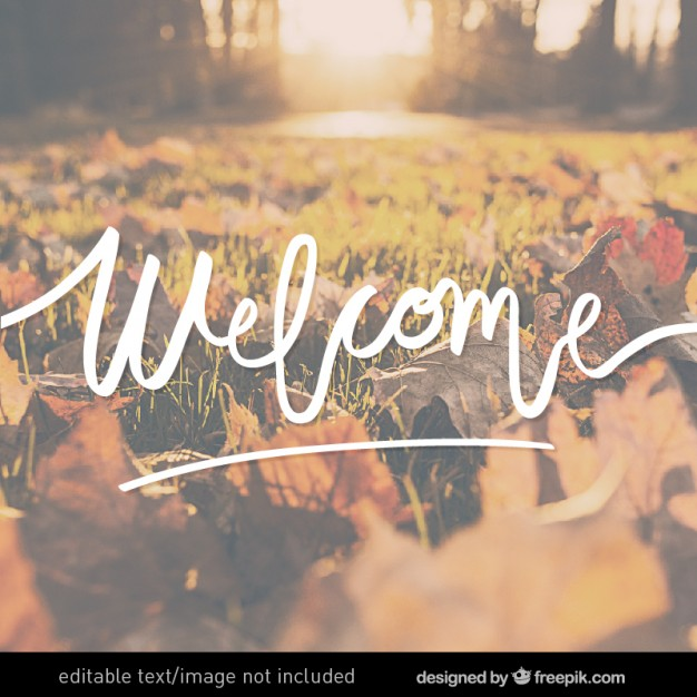welcome-lettering_23-2147511605.jpg