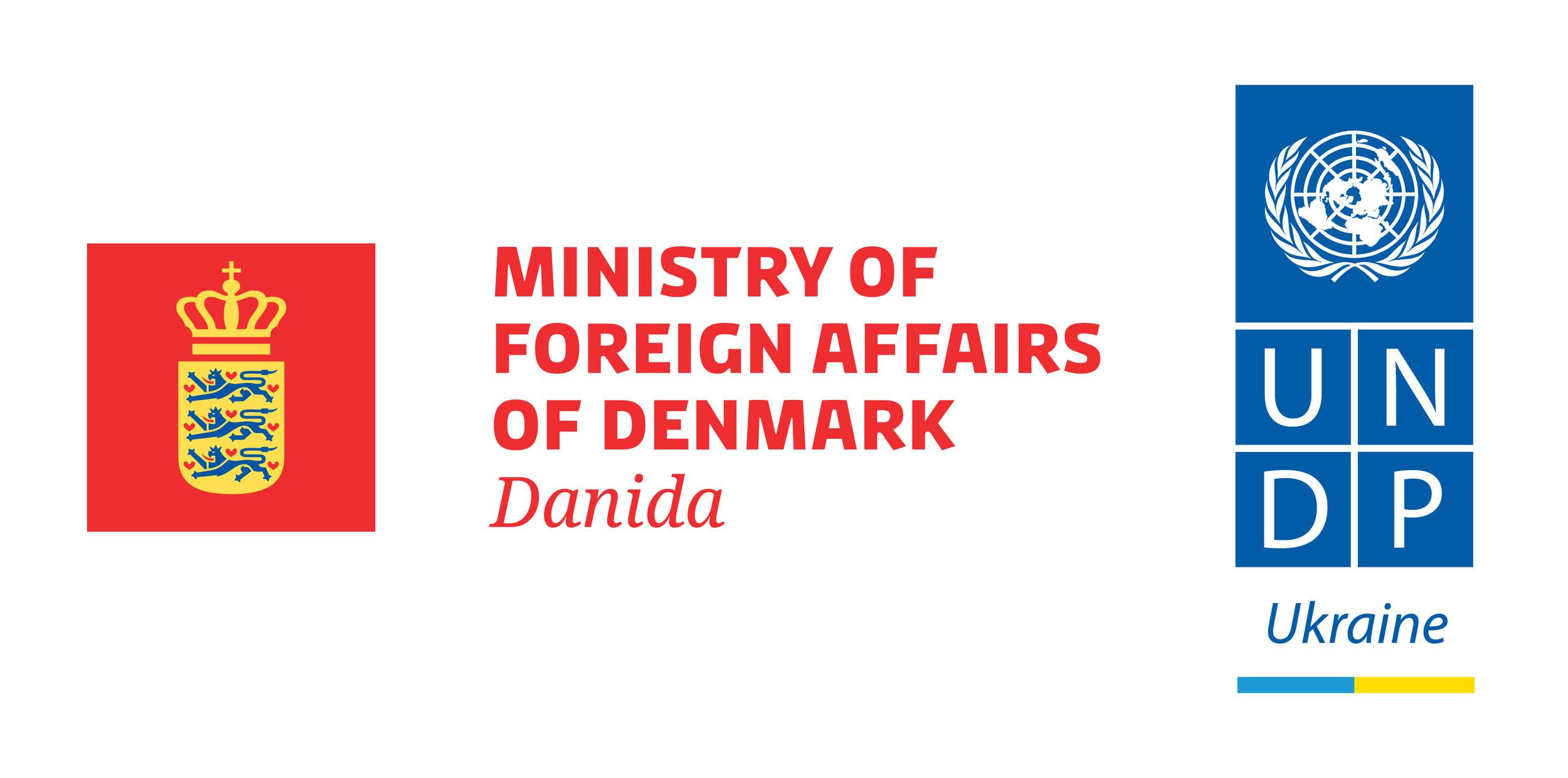 UNDP+Danida.jpg