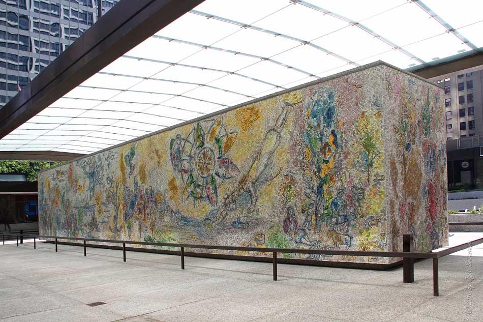 Source: Public Art in Chicago