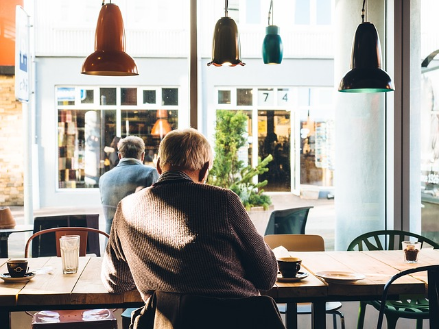 cafe-569349_640.jpg