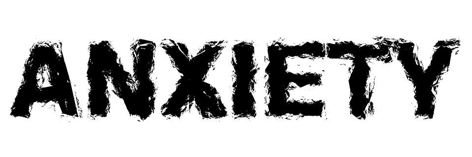 anxiety-1157435_960_720.jpg