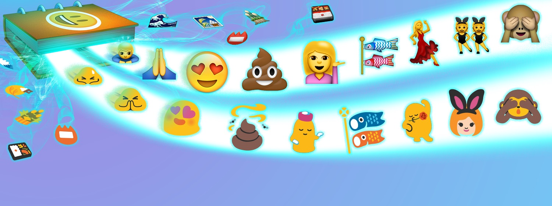 emojipedia-header-web.jpg