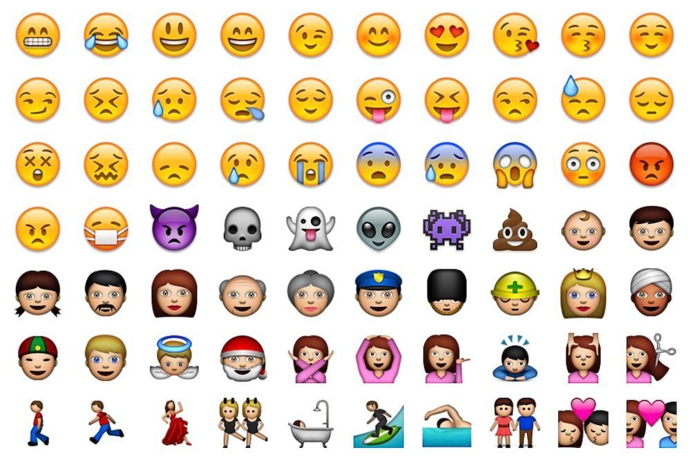 apple-original-emoji-set-emojipedia.jpg