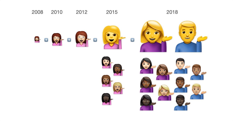 information-desk-person-emojipedia-apple-2008-2018.jpg