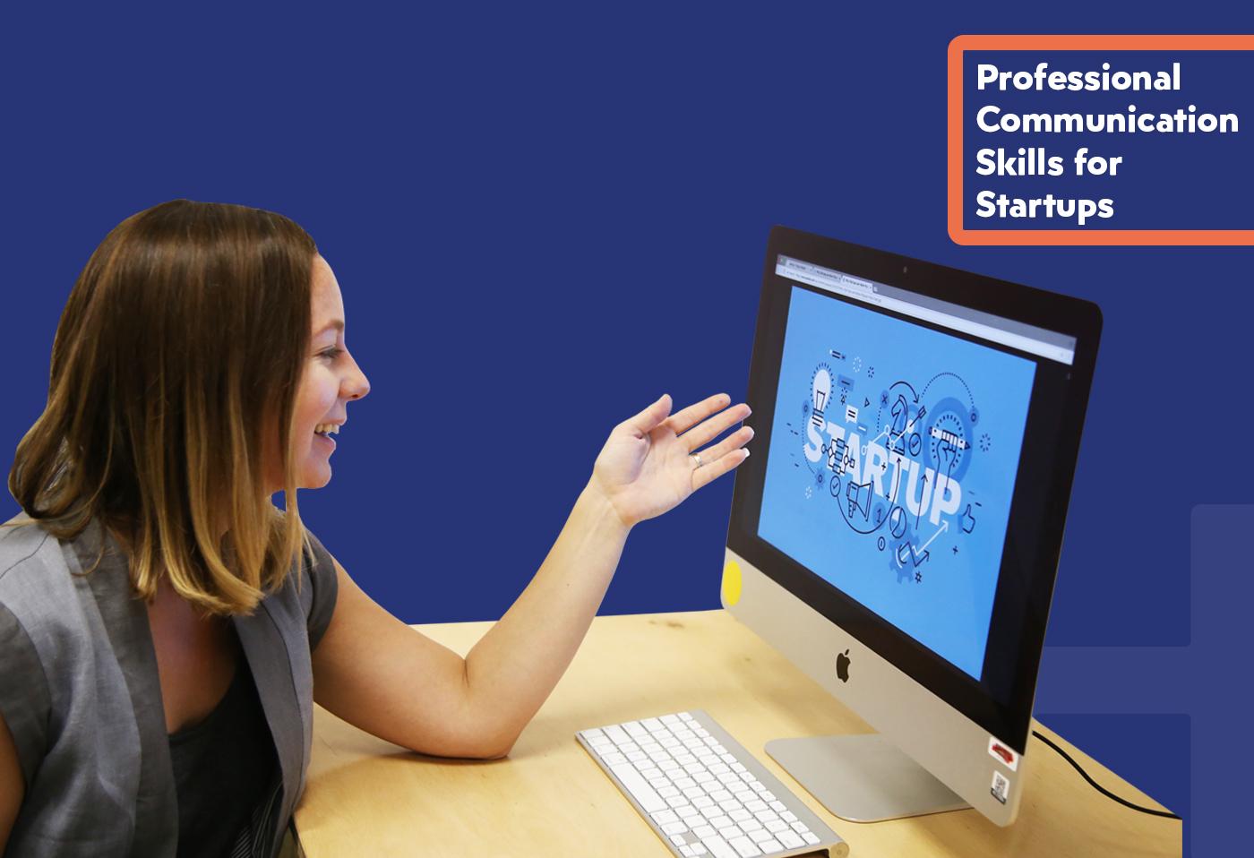 8 Professional Communication Skills for Startups.jpg