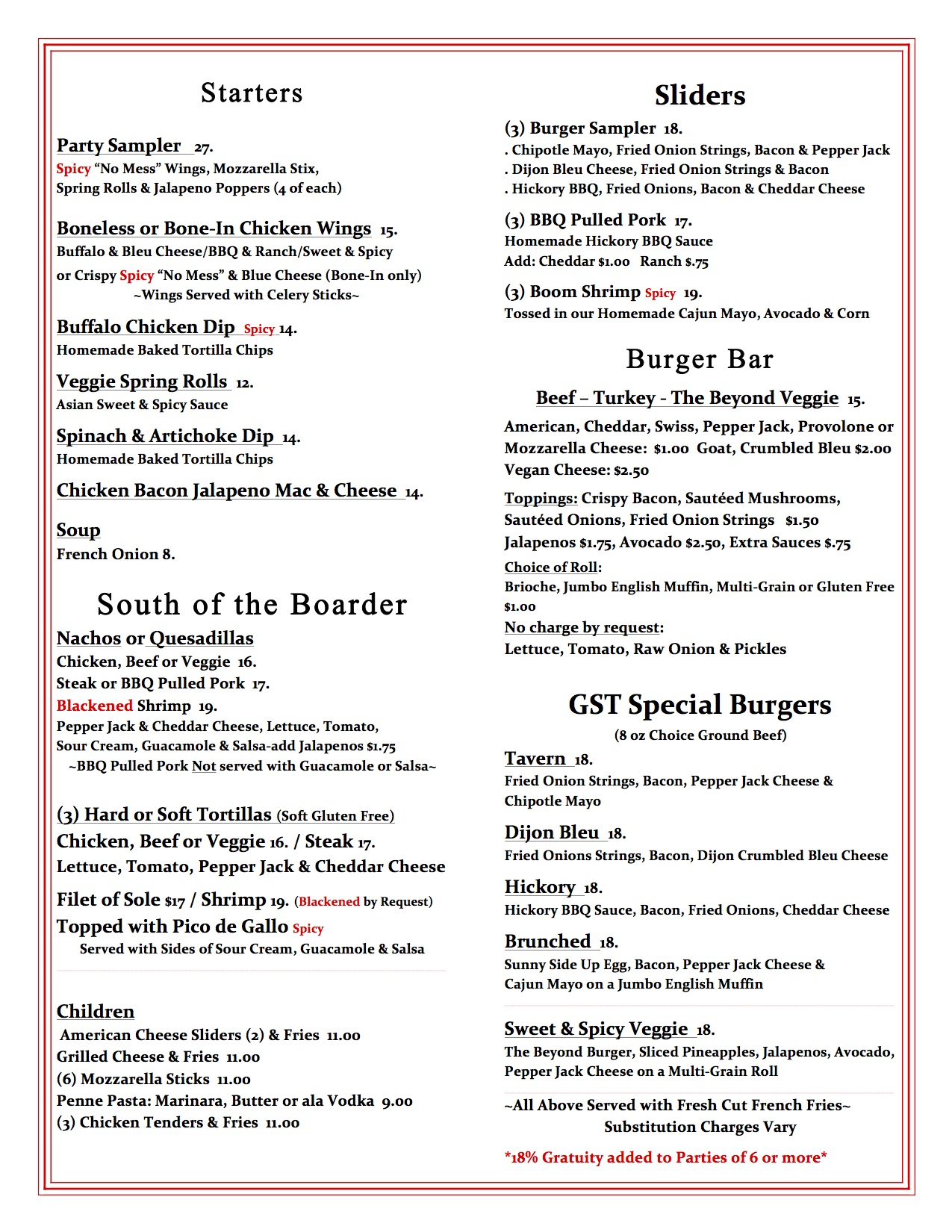 menu march 19_PG2.jpg