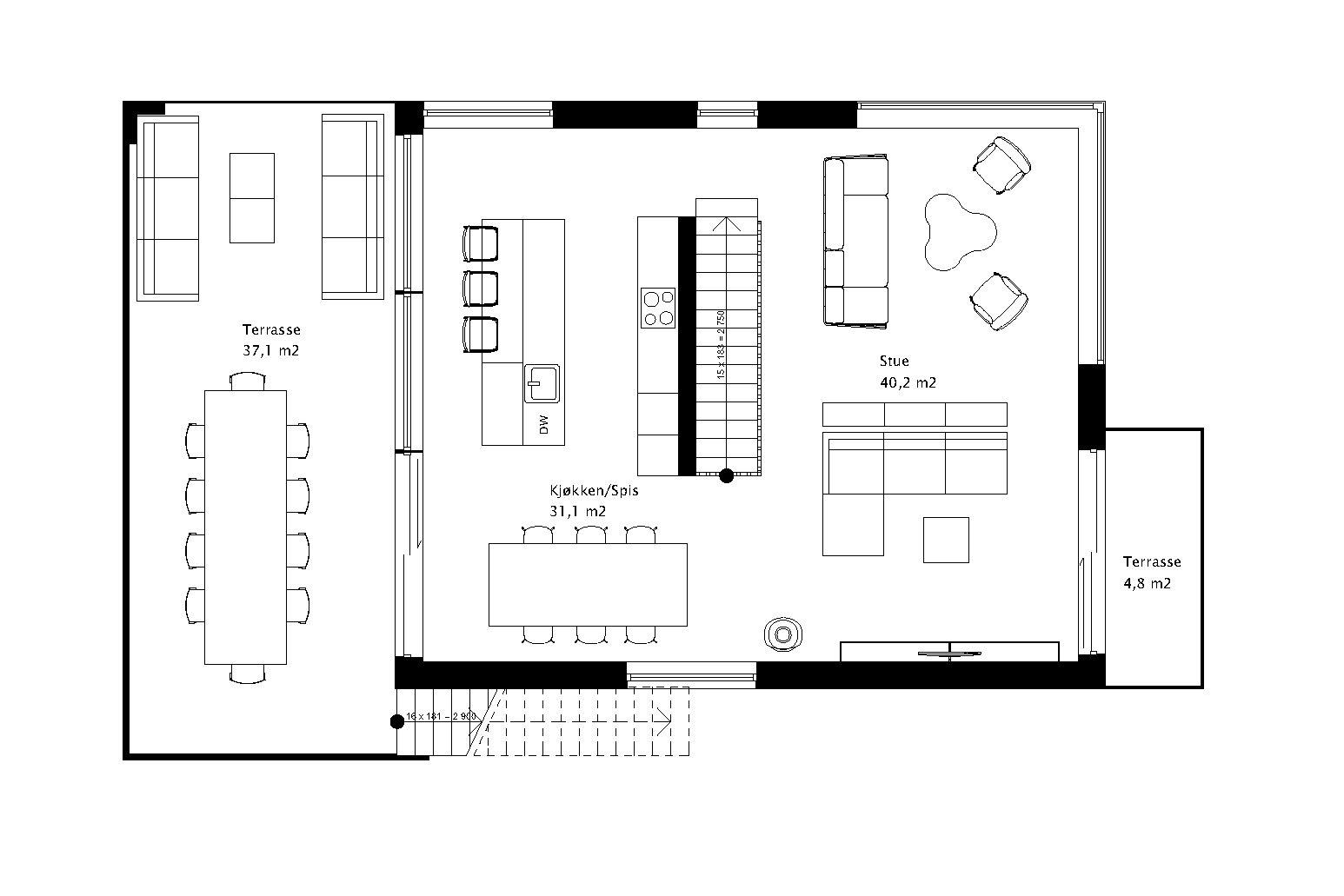 Boligtype 2 Plan 2.etasje.jpg