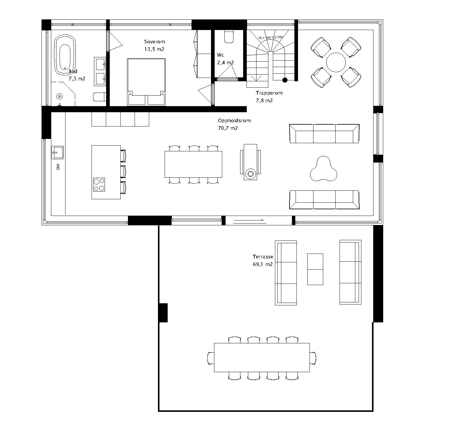 Boligtype 3 Plan 2.etasje.jpg