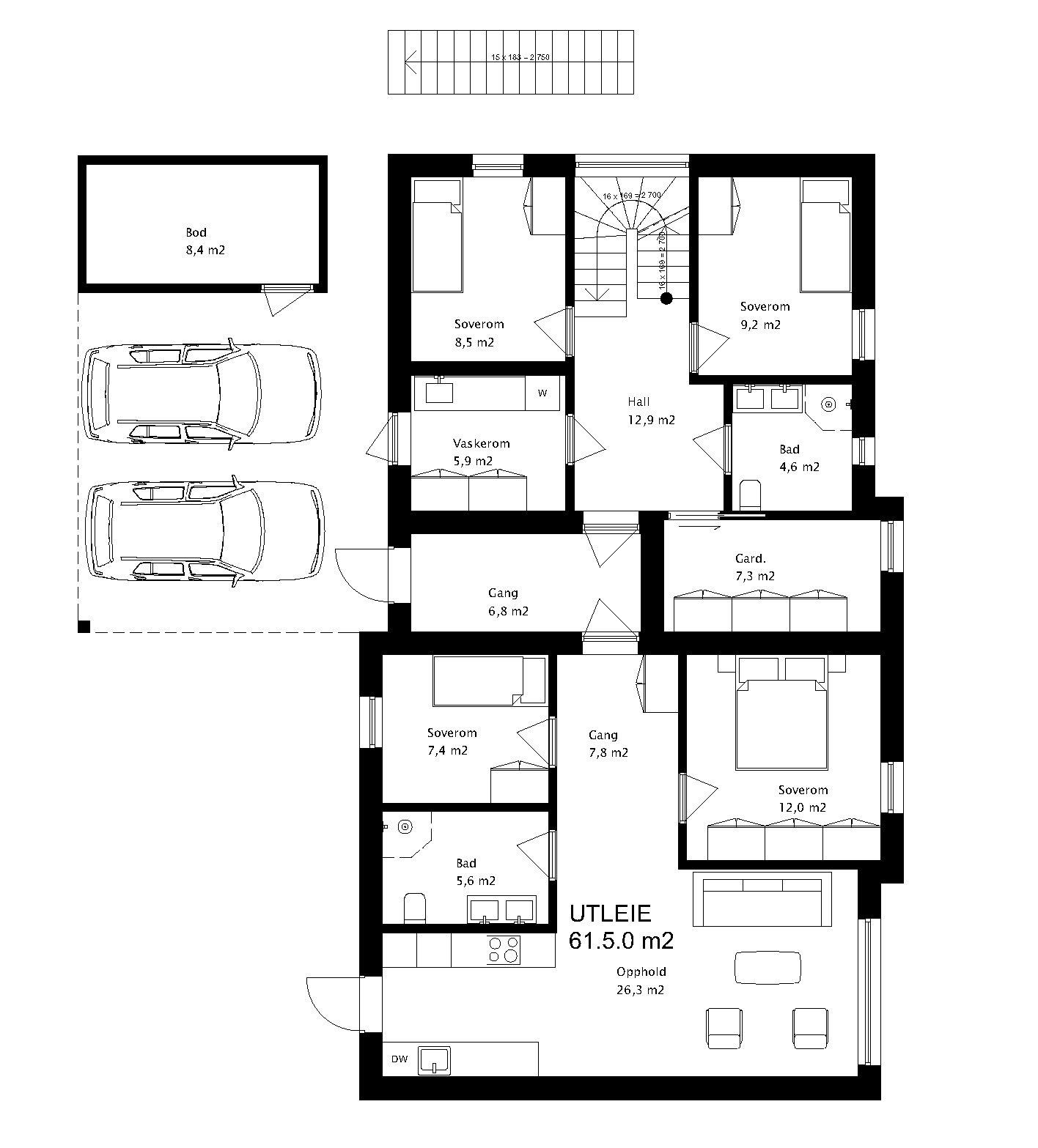 Boligtype 3 Plan 1.etasje.jpg