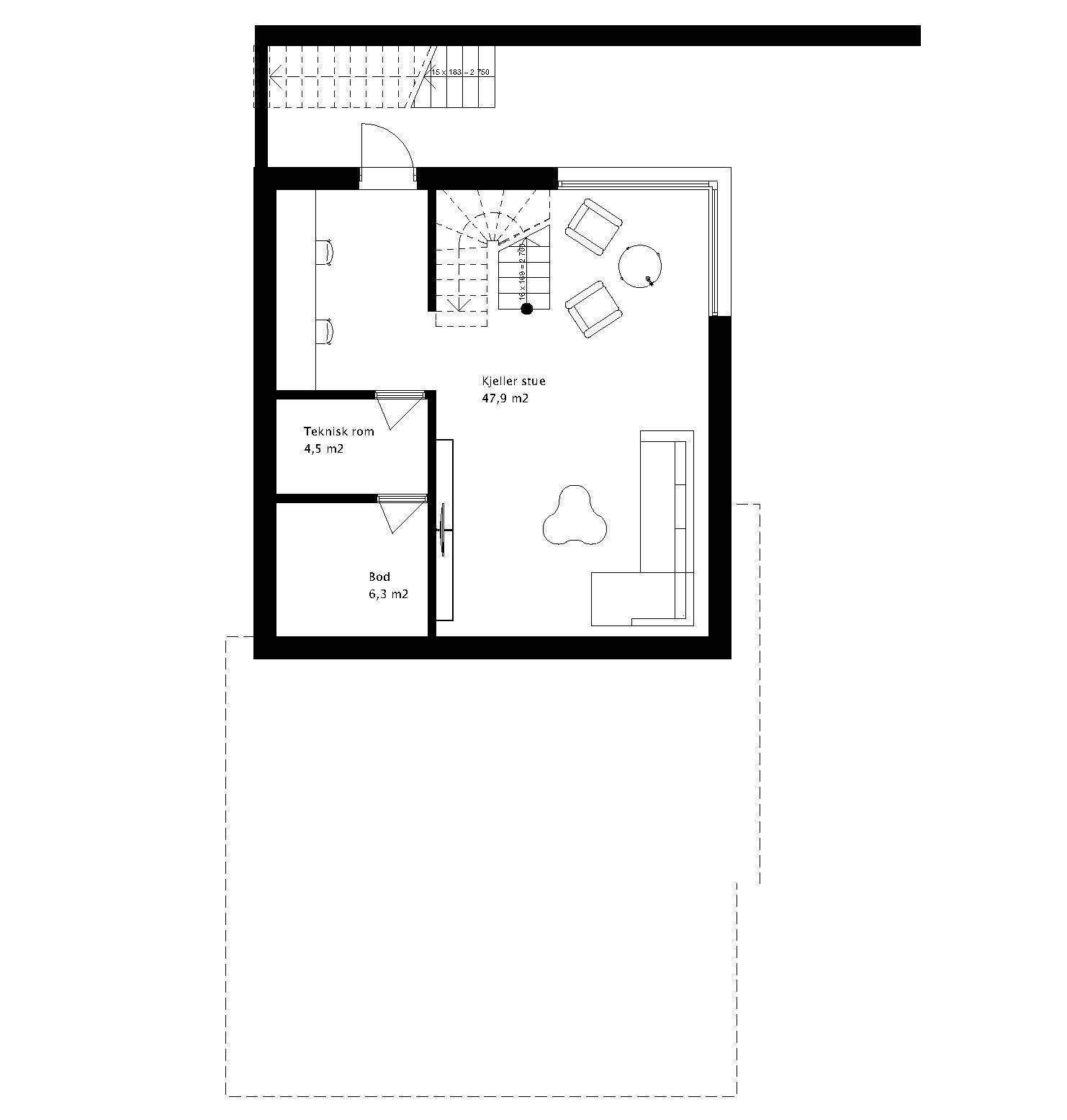 Boligtype 3 Plan Sokkel.jpg