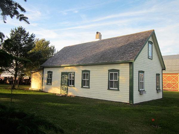 herdsmanshouse1.jpg