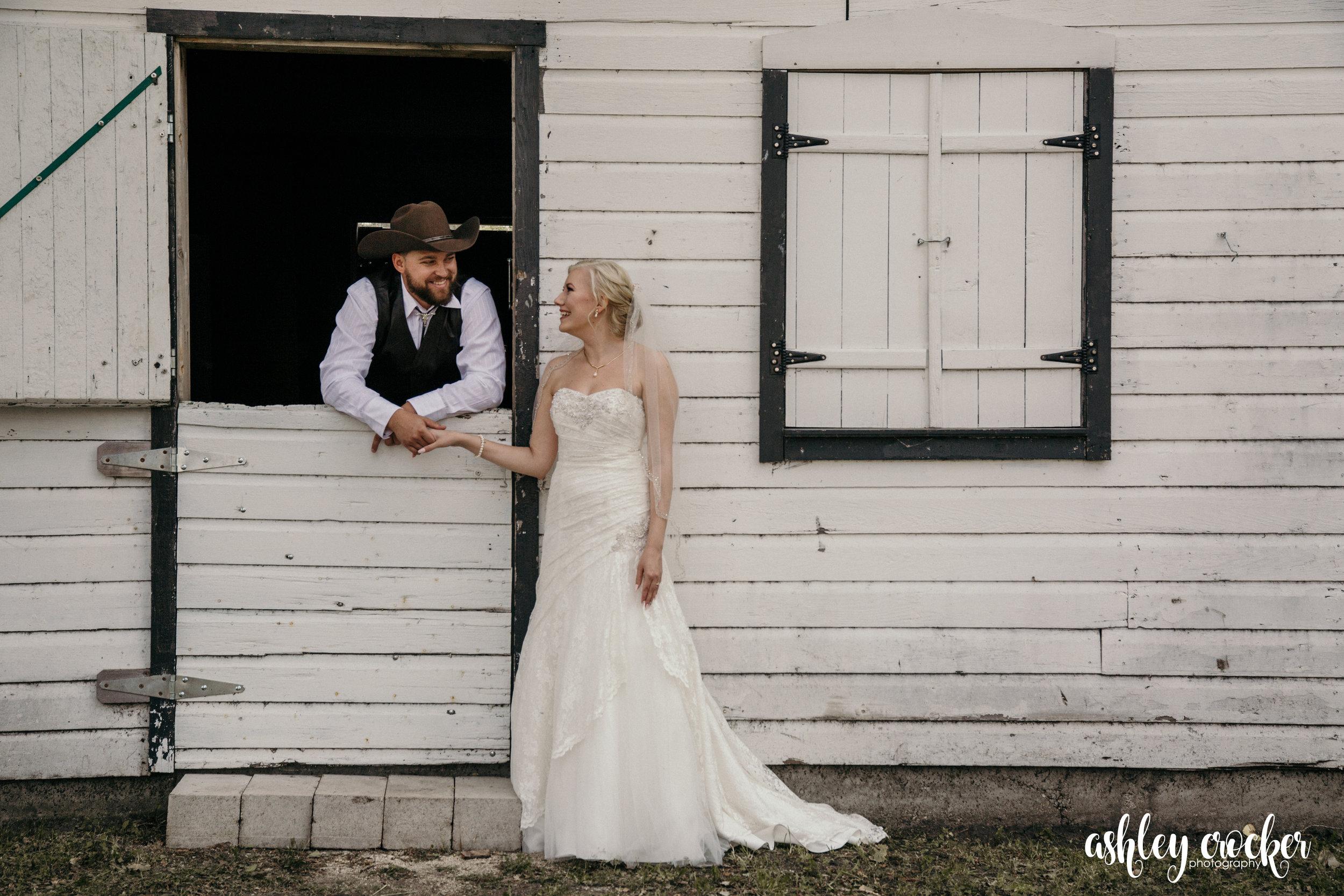 Gibson Wedding-0199-2.jpg