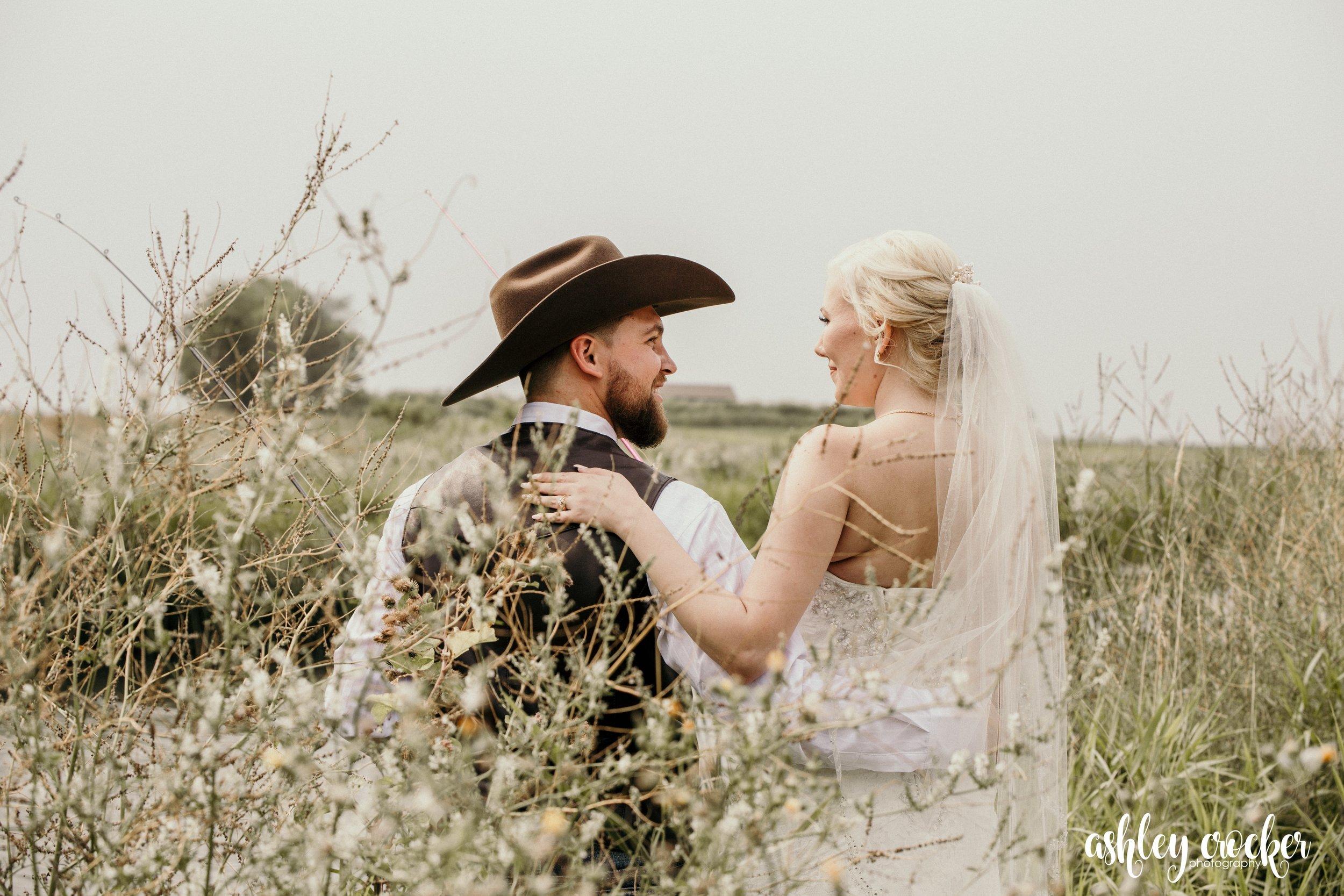 Gibson Wedding-1426.jpg