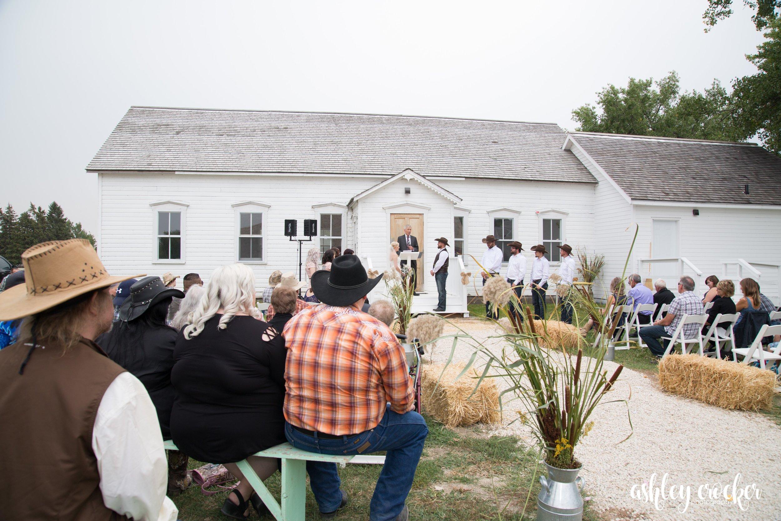 Gibson Wedding-0059.jpg