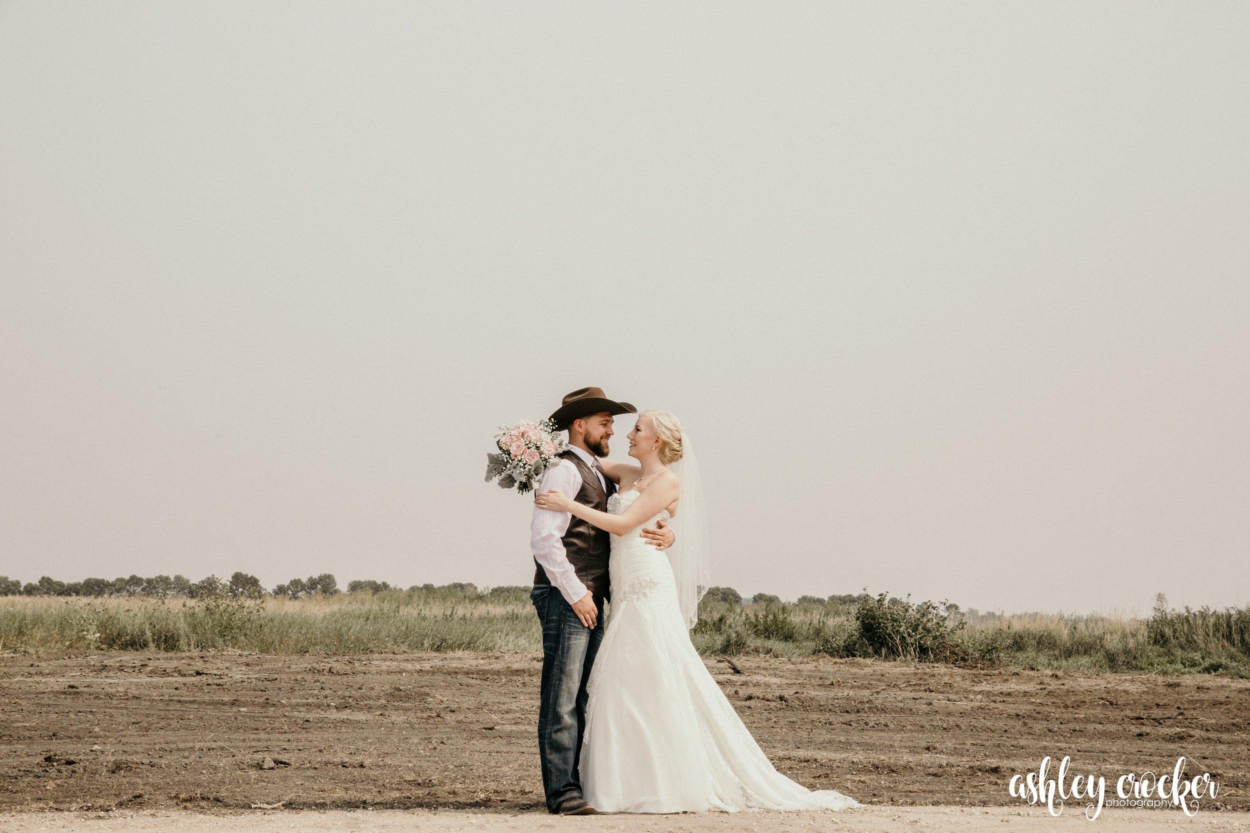 Gibson Wedding-0232-2.jpg