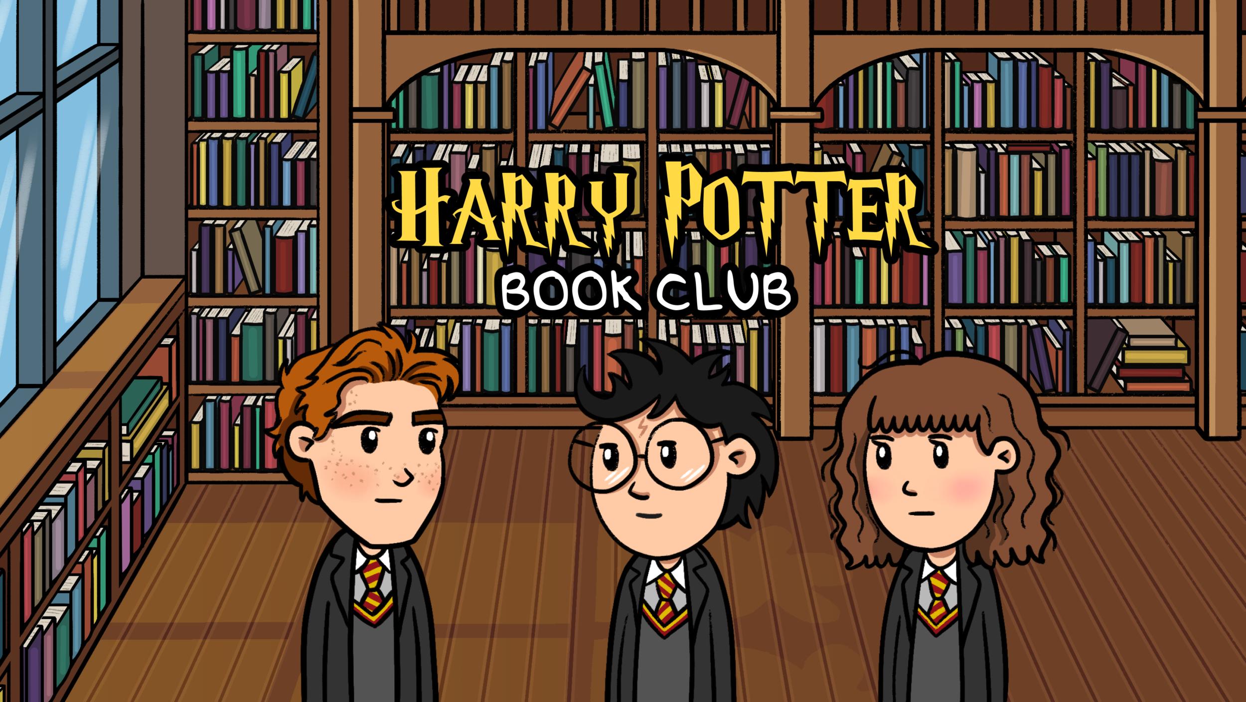 HarryPotter.png