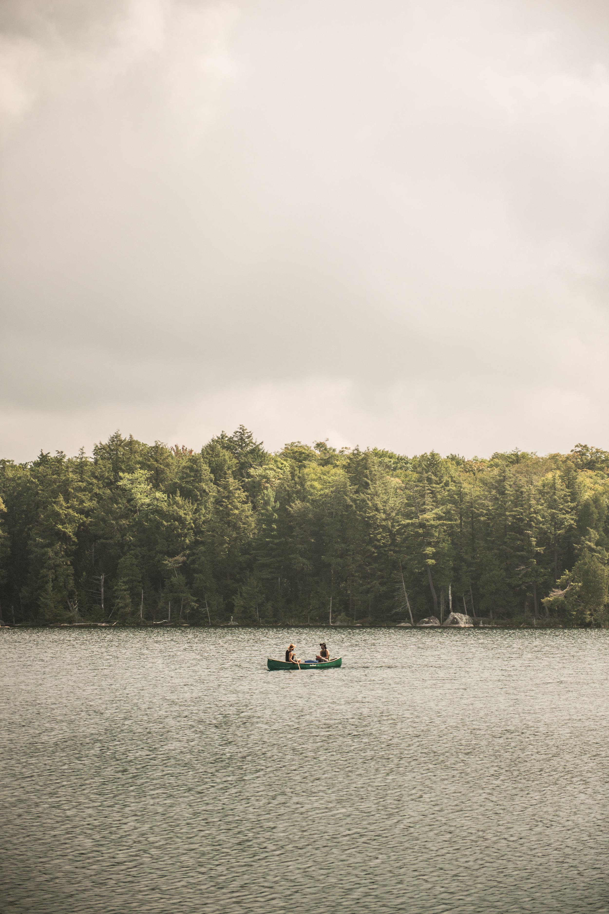 Secret Lake-38.jpg