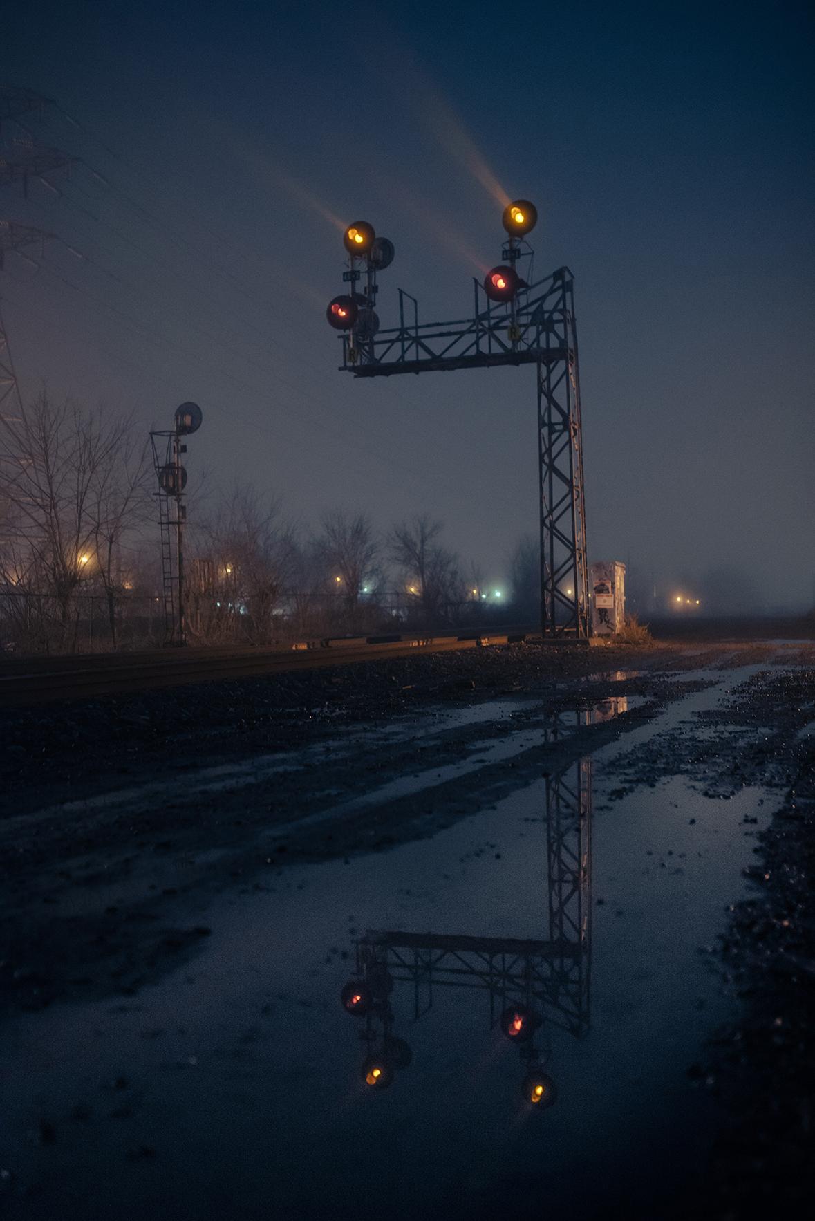 fog-42.jpg