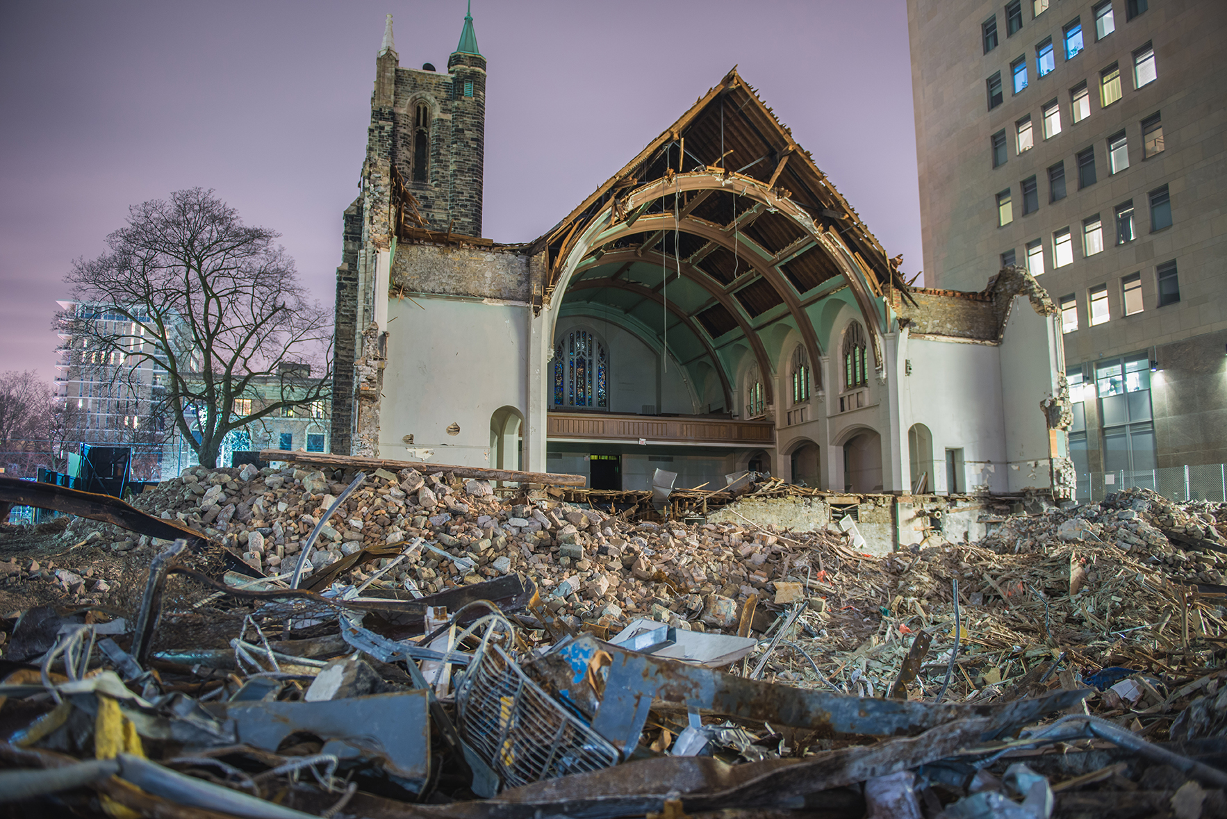 church-12.jpg