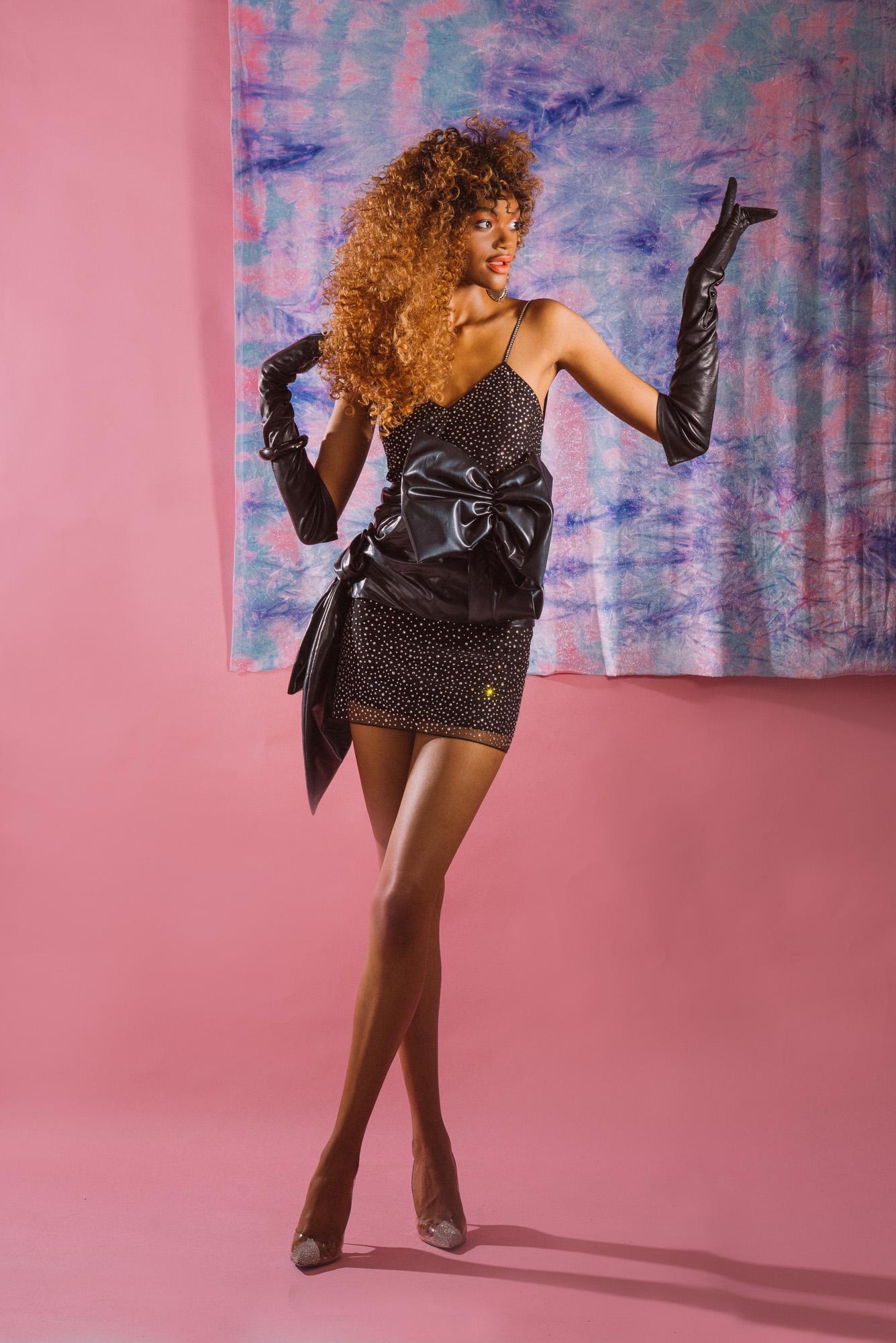 Whitney-2141.jpg