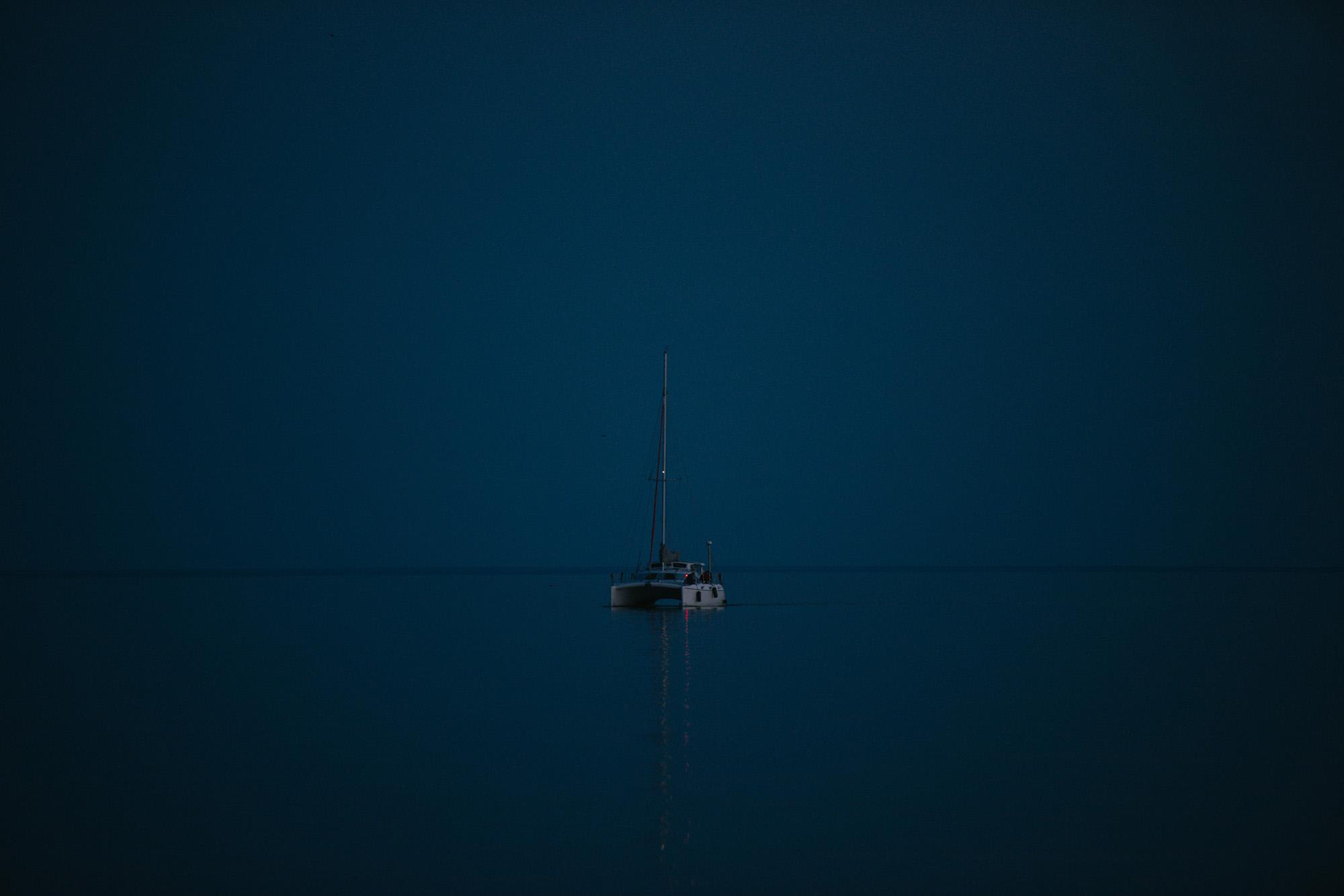 Sail-2291.jpg