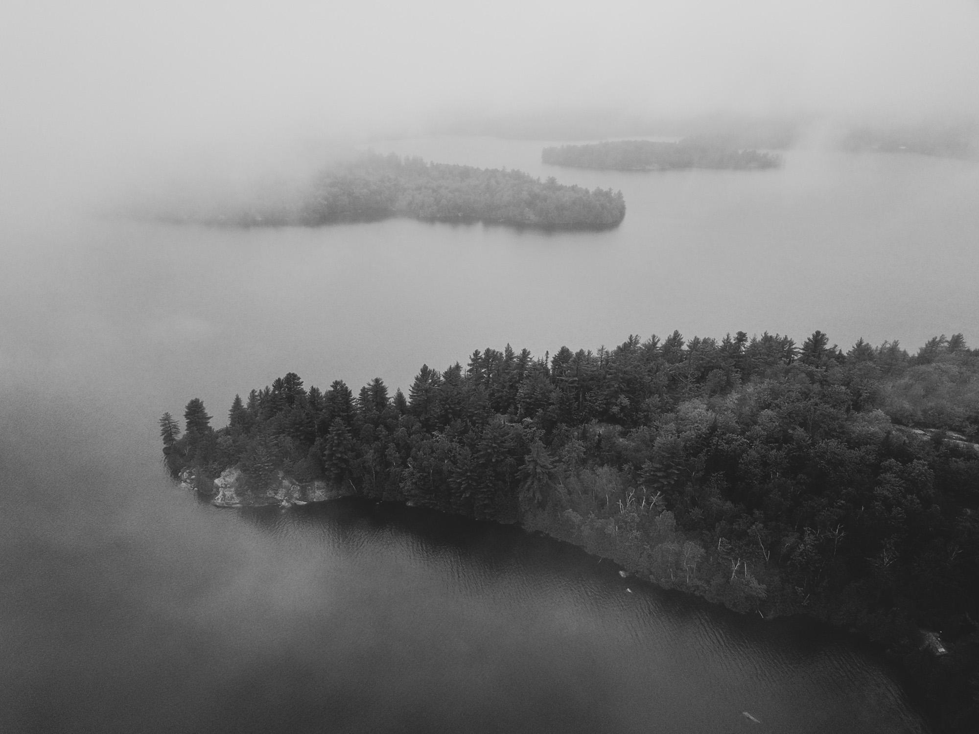 Fog Lake-0021.jpg