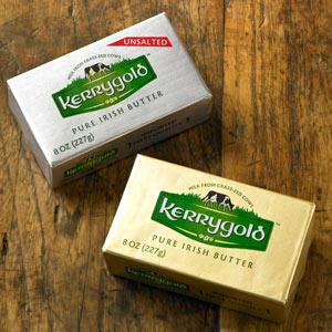 Kerrygold-Butter.jpg