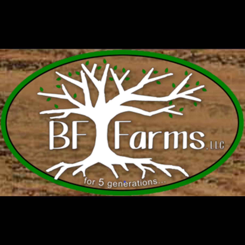 BF-Farms Logo Photoshop.png