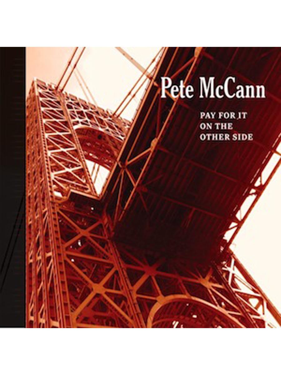 McCann1.jpg