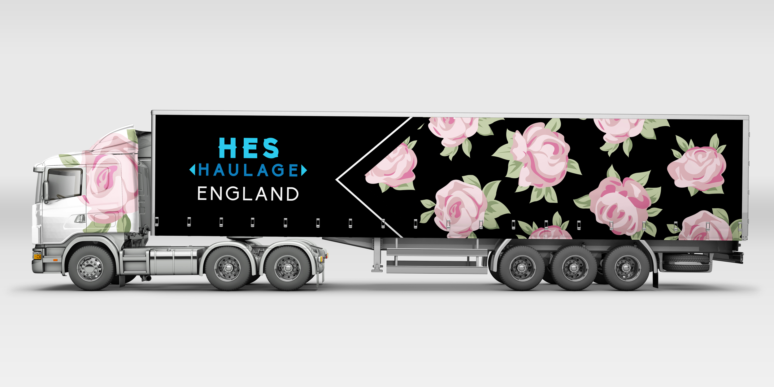 Haulage-England.jpg