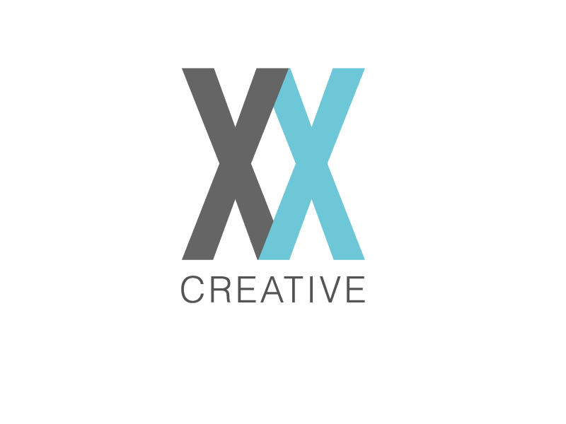 xx-logo.png