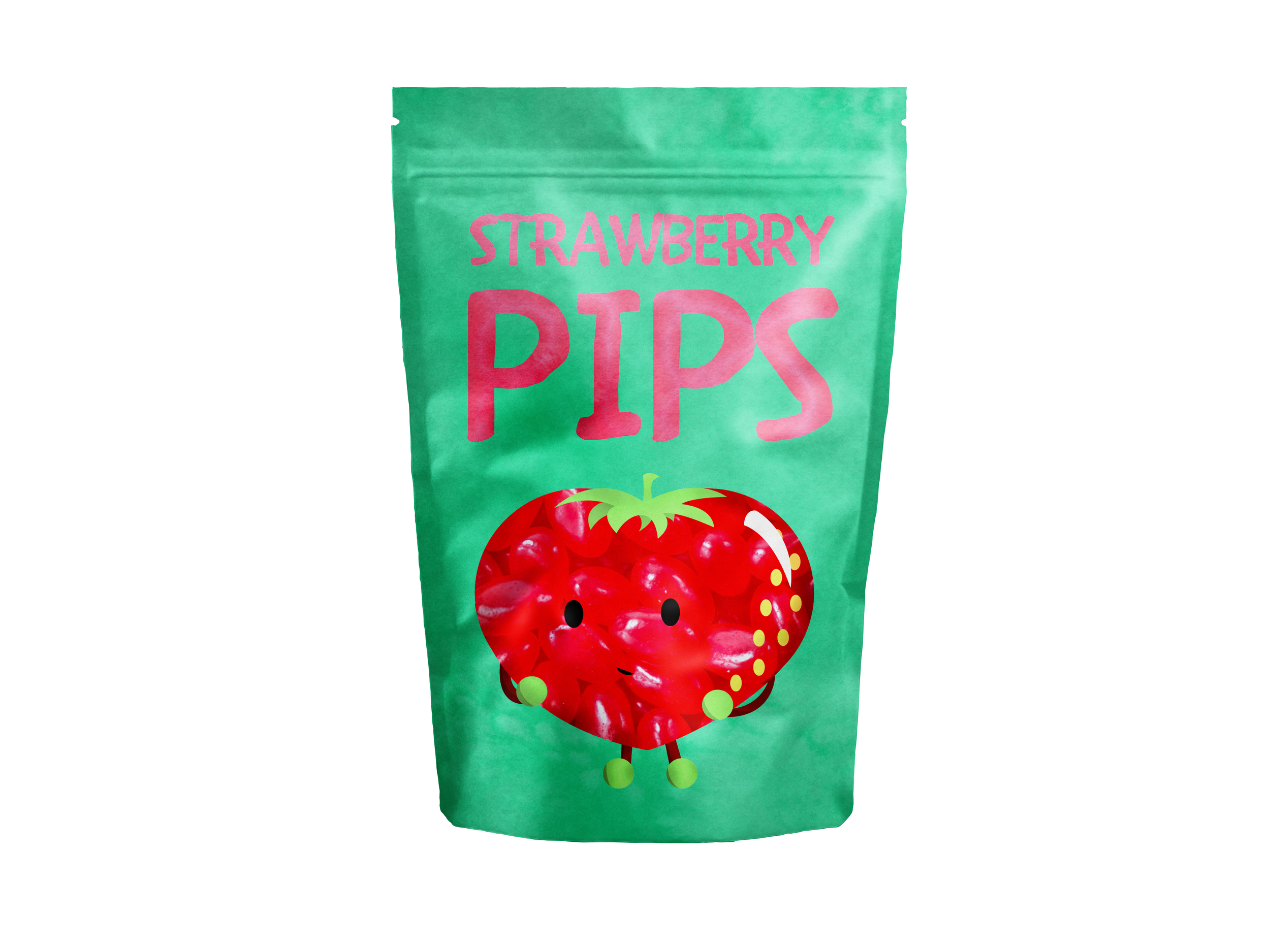 Strawberrybag.jpg