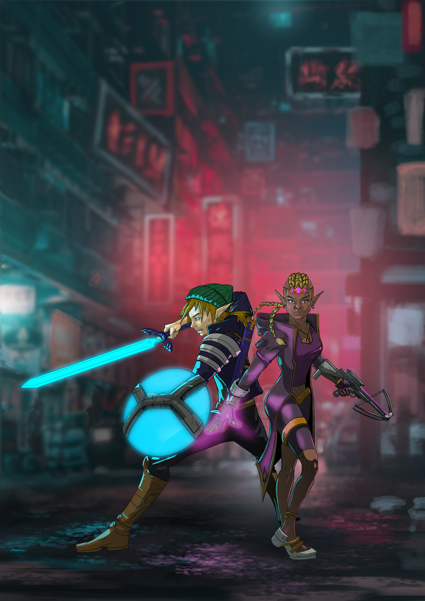 Cyerpunk-Link-and-Zelda-11-web.jpg