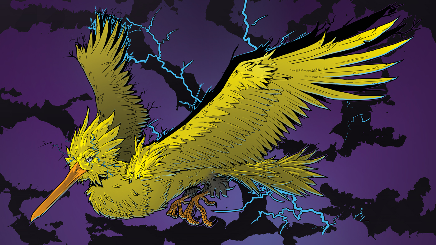 Legendary Birds - Zapdos.jpg