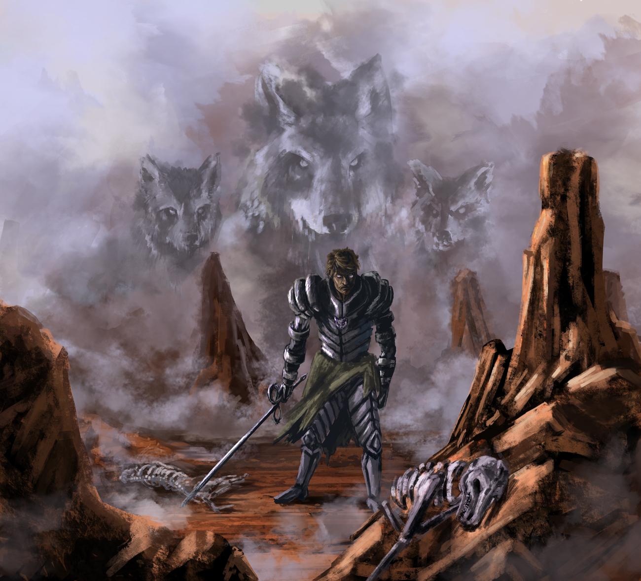 Vagrant-Soldier13-lores.jpg