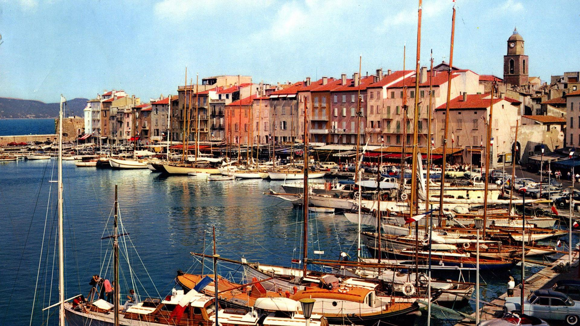 harbor-marina-in-st-tropez-france-296575.jpg