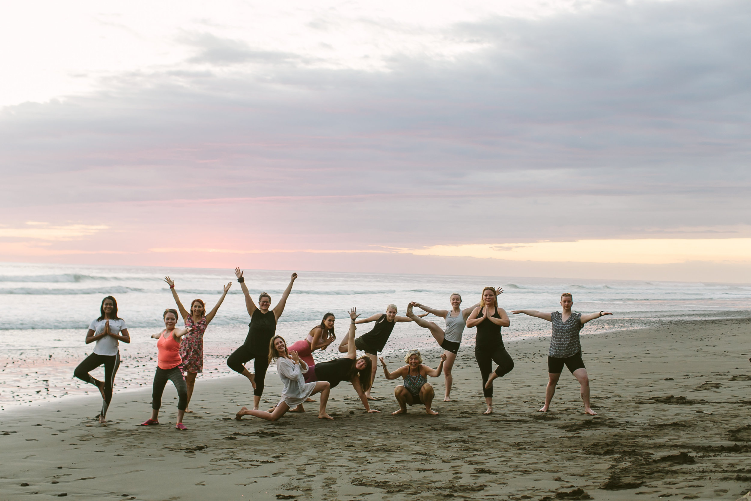 Christian Yoga Retreat Costa Rica 2018.jpg