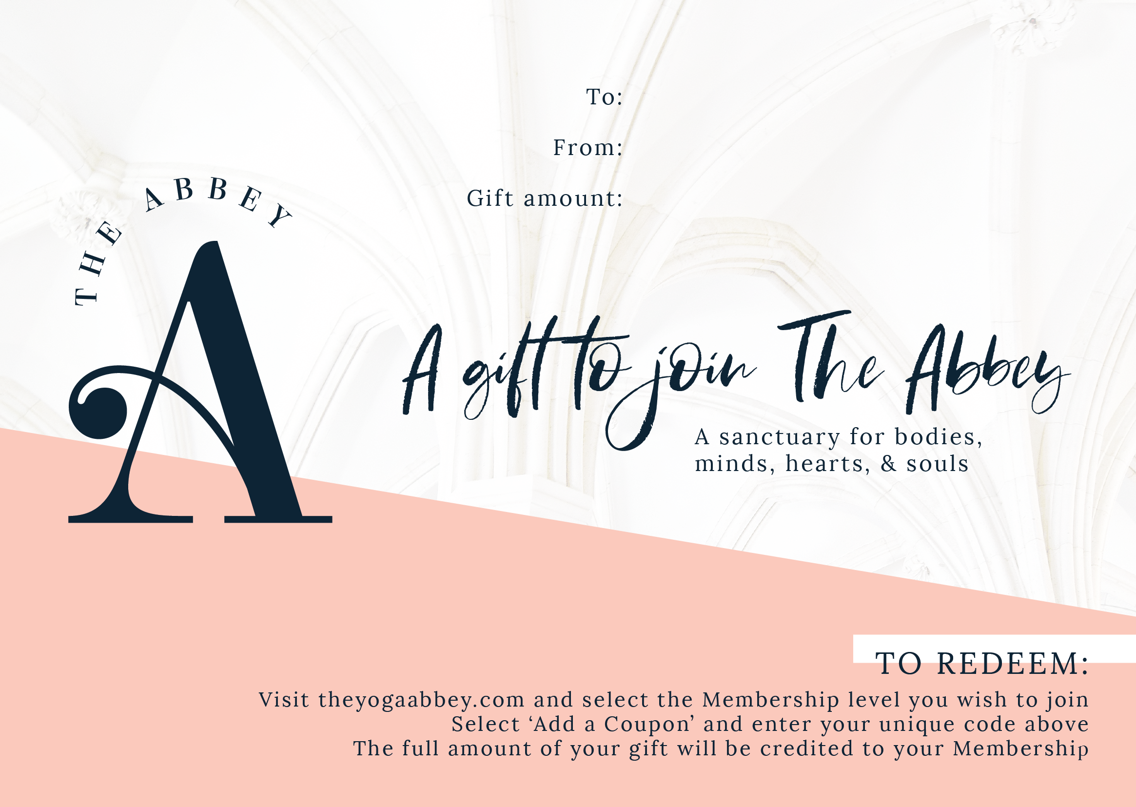Abbey Gift Card.png
