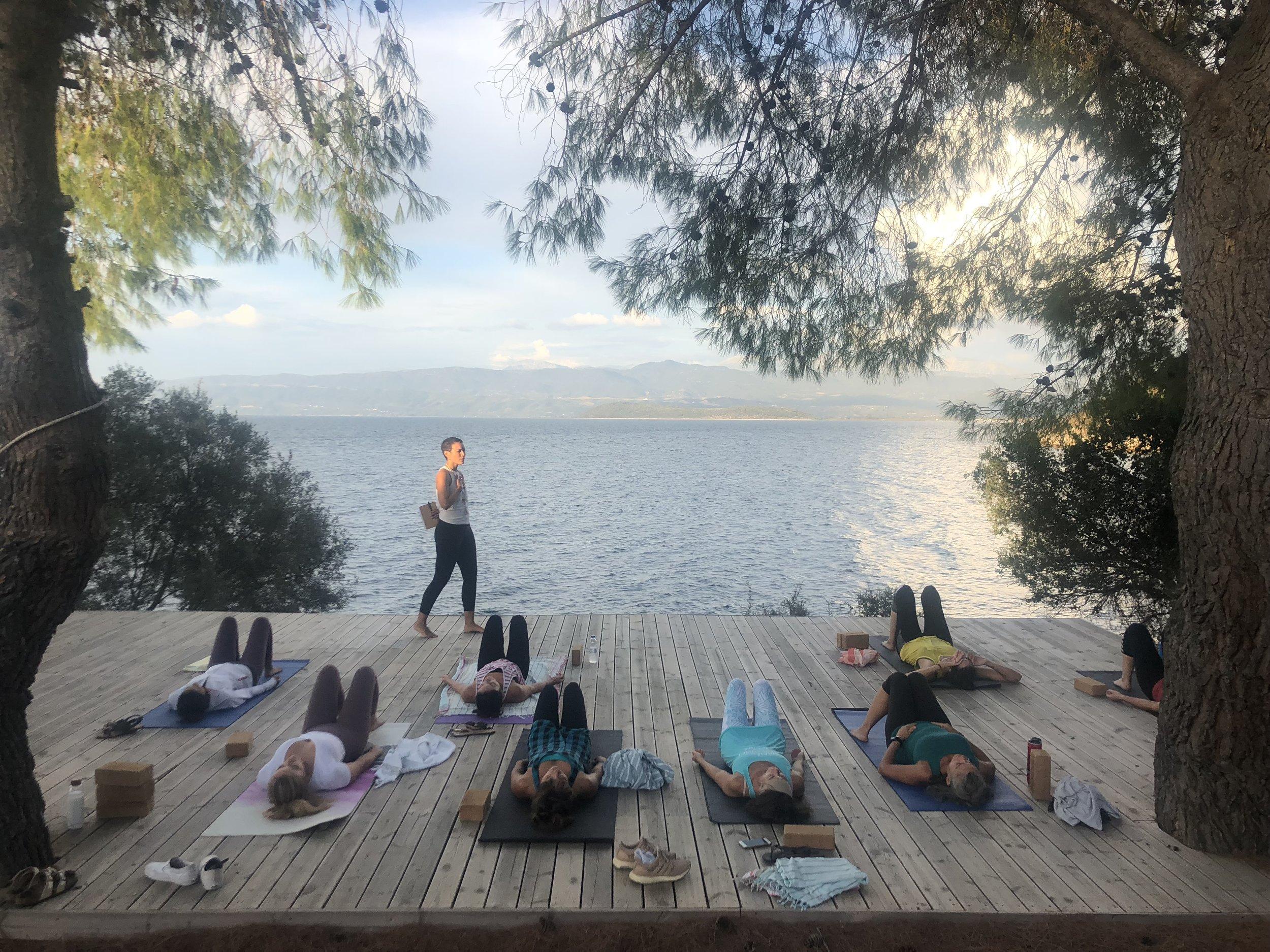 Amalia Yoga Retreat.jpg