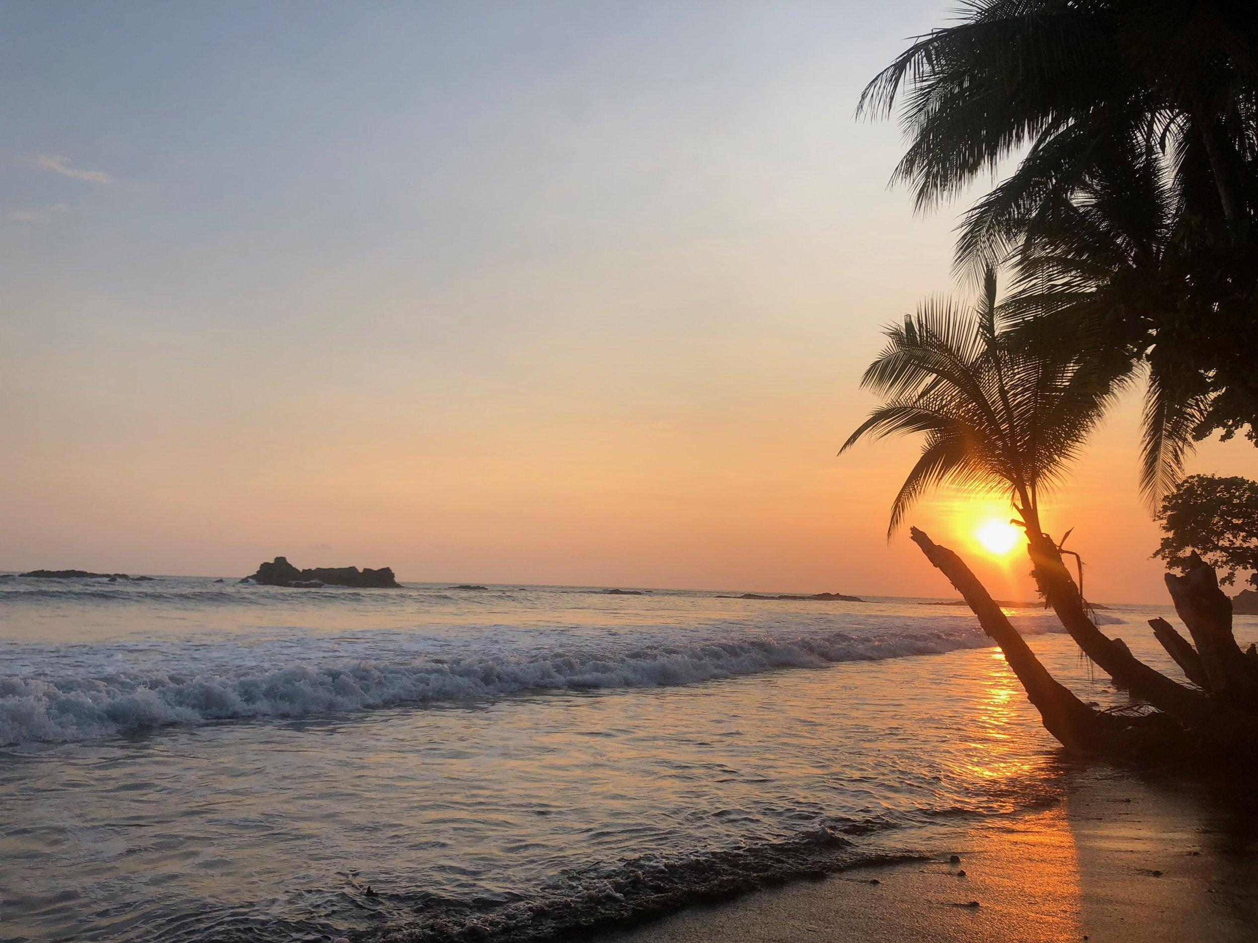 Costa Rica Yoga Retreat 2019.jpg