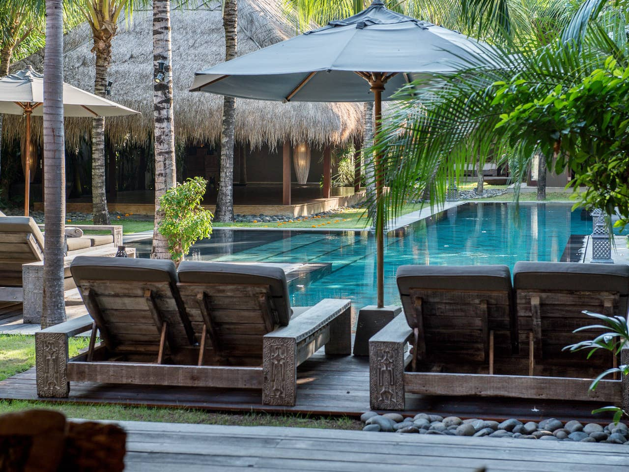 Christian Yoga Bali Retreat.jpg