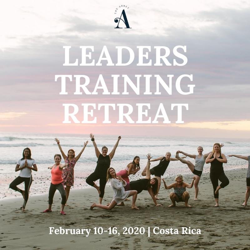 Leaders Training Retreat.png