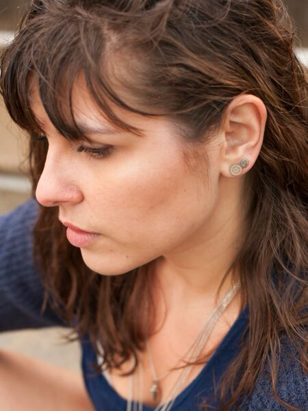 photo: Leah Molinari ||whimsy-and-whatnot.com