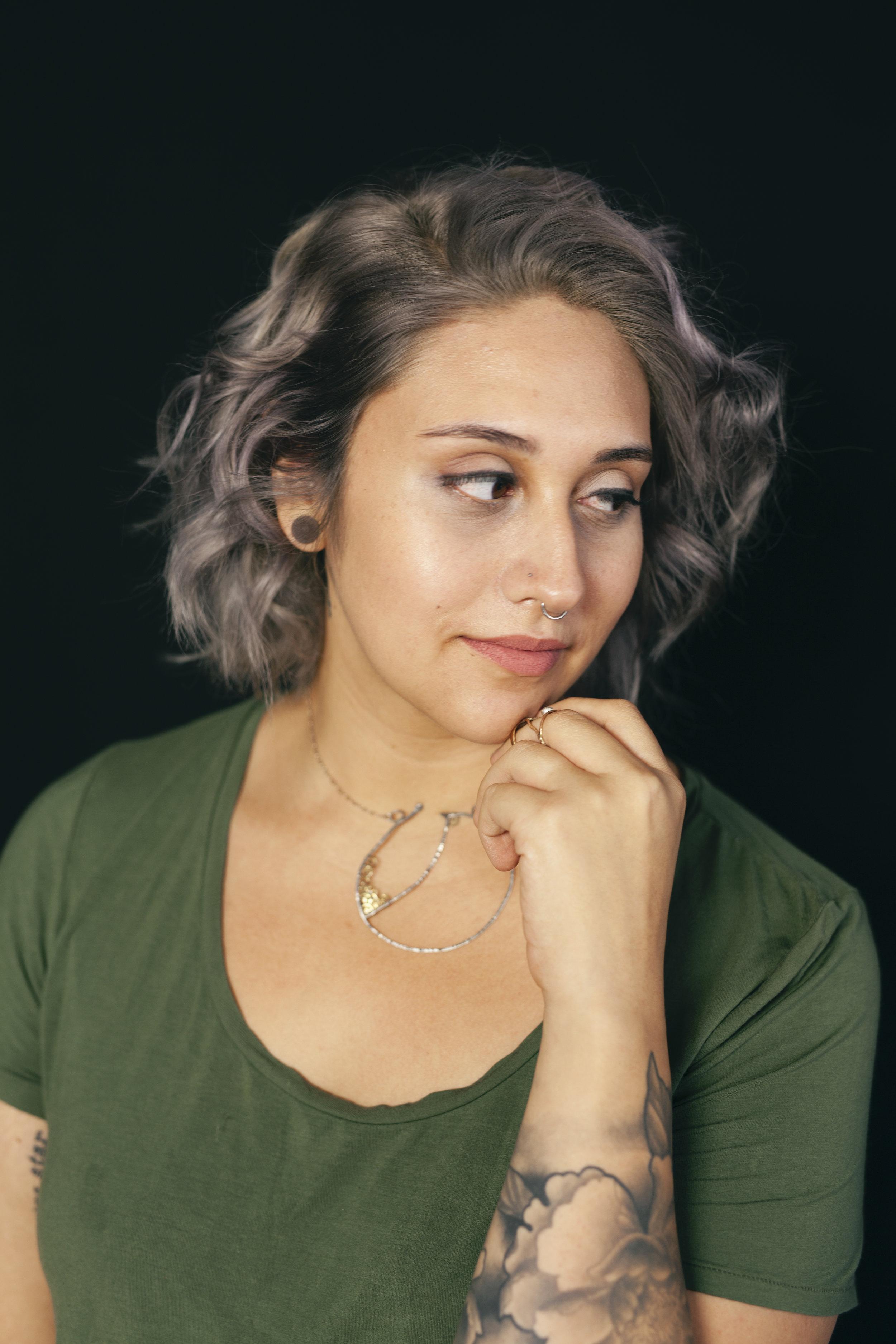 Lauren-Fall24.jpg