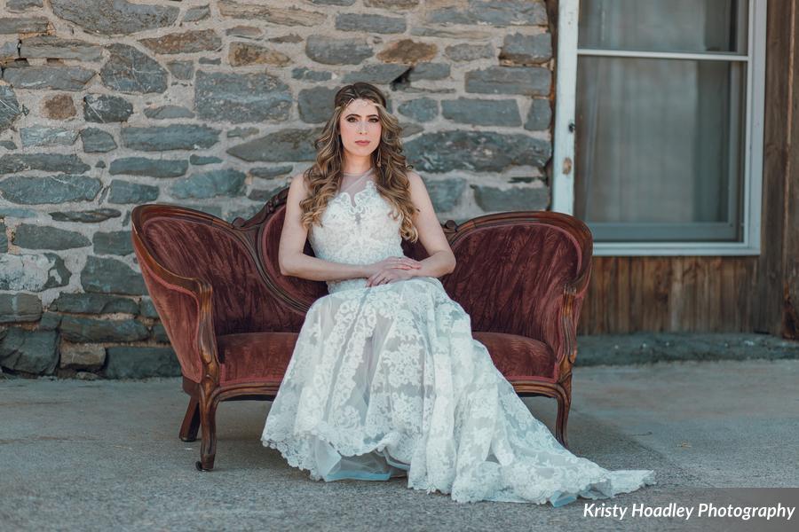 KristyHoadleyPhotography_BarnSwallowShoot4201864_low.jpg